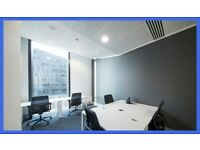 Liverpool - L3 1BP, Furnished private office space for 5-6 desk at 1 Mann Island