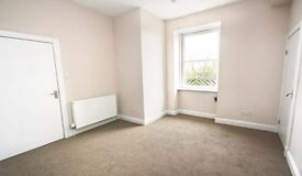 Attractive 1 bedroom flat in Horne Terr, Viewforth, Edinburgh, EH11. Unfurnished. Ava from 15 Oct.