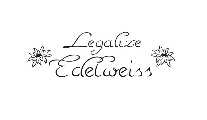 legalize-edelweiss