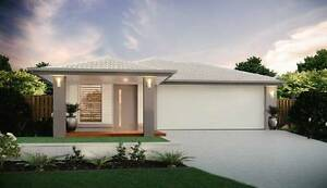House and Land Package - Redbank Plains. QLD - Turn Key Package Sydney City Inner Sydney Preview