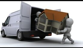 Local affordable reliable man with van house removal sofa furniture moving Ikea pick up man and van
