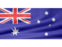 Oz Migration Action Can Help With Your Australian & New Zealand Visa Dream