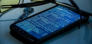 Cell Phone Data Recovery - Niagara - recover Messages / Pictures