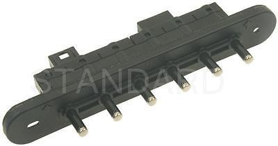Door Jamb Switch Right Standard DS-2135