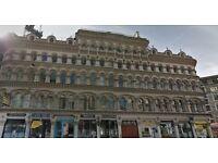 Office Space in Bank, London   EC4N   £120 per week   No Fees