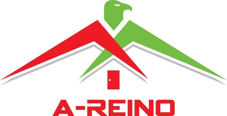 A-Reino90