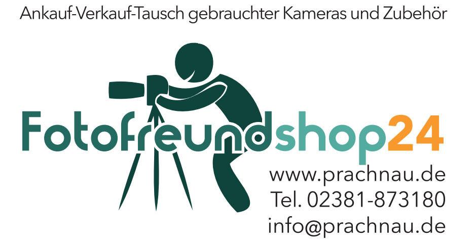 fotofreundshop24