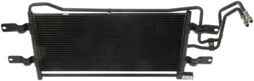 Auto Trans Oil Cooler Front Dorman 918-233