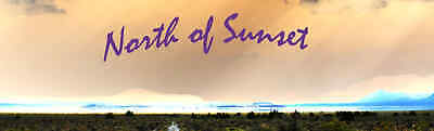 North of Sunset