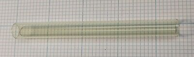Lee Laser Applications Coherent Samarium Ndyag Flowtube Dpss 11.5x9.3mm X 4.4