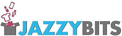 Jazzy_Bits