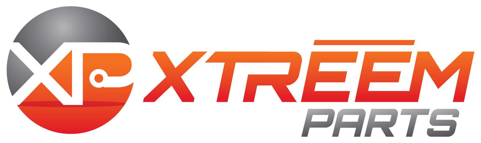 Xtreem Parts