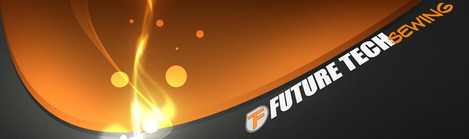 futuretechsewingparts