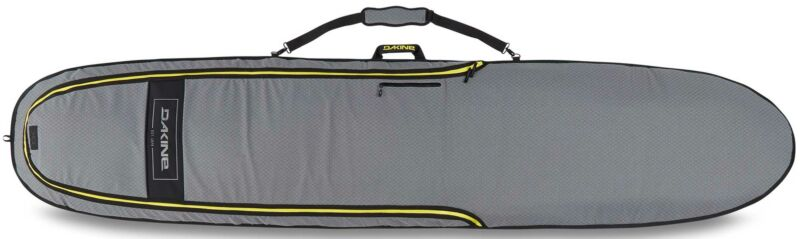 DaKine Mission Longboard Travel Bag - Carbon - 9