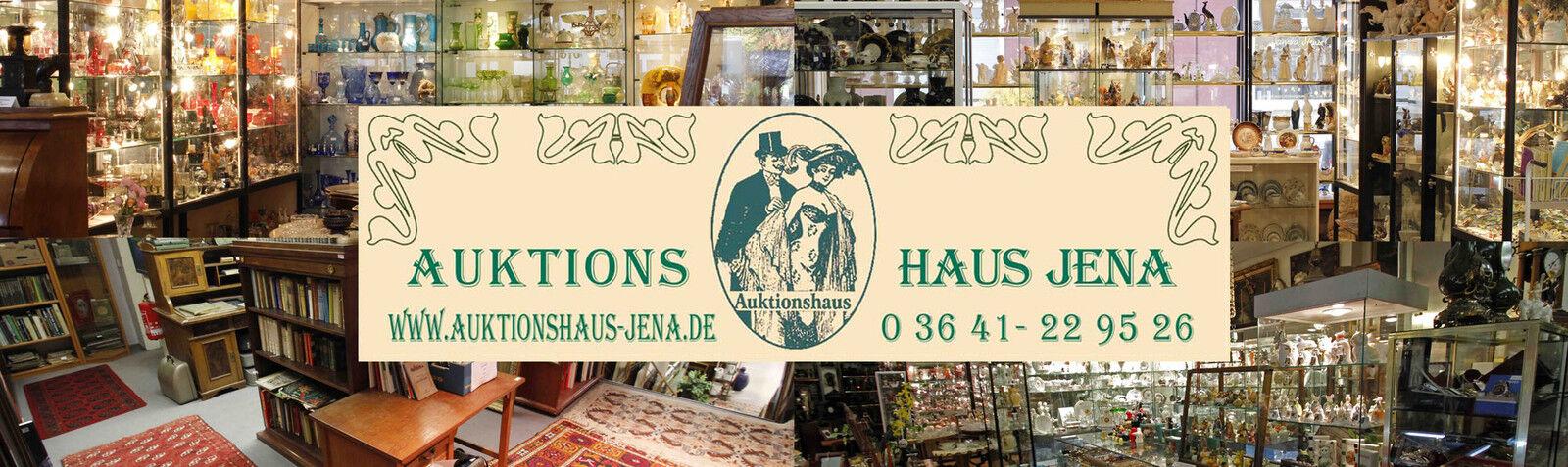 Pfandhaus-Jena