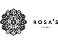 Great Opportunity- Finance Administrator ASAP Start- Rosa's London Ltd