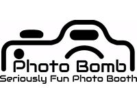 Photo Booth Host Wanted