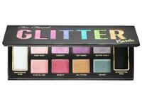 Too faced glitter pallet