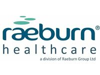 Care Worker - Bucksburn/Dyce - Evenings