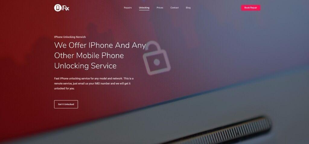 Phone and tablet repairs | iPhone, iPad, Samsung, Sony, HTC repairs