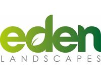 Landscapers and Landscape Labourers