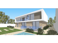 Quick, Affordable 3D Visuals / Designs, Qualified Architect
