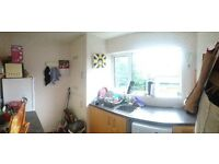 3 bedroom flat to rent in centre of Ormskirk