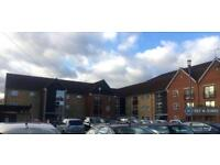 1 bedroom flat in Trelawney Place, Chafford Hundred, Grays, RM16 (1 bed)
