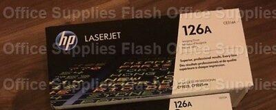 Drum Unit Laserjet (HP Laserjet Pro 126A CE314A Imaging Drum Unit VAT INCLUDED)