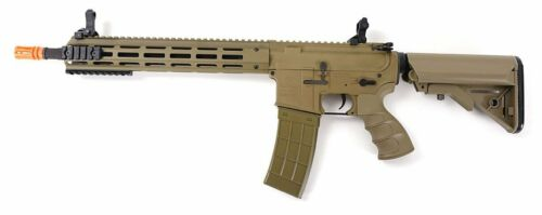 Tippmann Recon Carbine - Tan