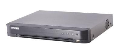 Hikvision DVR Recorder DS-7204HUHI-K1