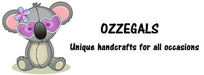 ozzegal1