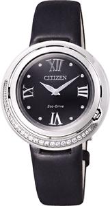 BNIB Citizen Eco Drive Diamonds Ladies Watch EX1120-02A $1,299 Maroubra Eastern Suburbs Preview
