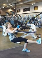 Fitness Trainer extremely affordable