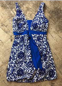 BRAND NEW AMAZING BATHING SUITS THAT HAVEN'T BEEN WORN!!