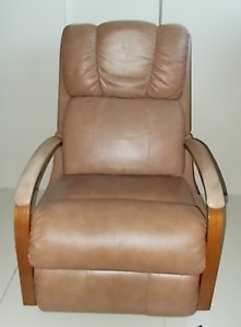 Recliners buy or sell chairs recliners in edmonton area kijiji classifieds page 2 - Massage chairs edmonton ...