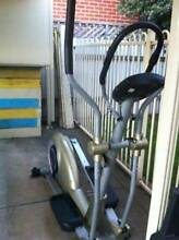 Elliptical Trainer Hove Holdfast Bay Preview