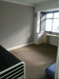 Double Room very spacious. Well decorated . Overlooking garden .
