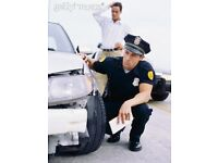 Traffic Solicitors London & Traffic Lawyer London - Motoring Offences Solicitors - :0208 577 5491