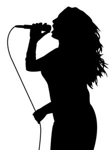 Soprano needed for established Christian music group! Windsor Region Ontario image 1
