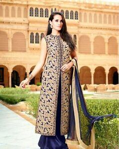 If you are looking Best Designer Suits in Toronro