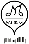 MI&VI MUSIC INC