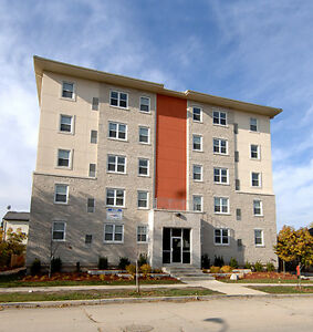 Up to 3 Rooms Available for Sublease in Waterloo (near UW & WLU)