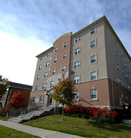 Waterloo student apartment rentals - Sept 2015 leases today!