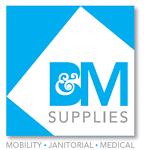 B&M Supplies