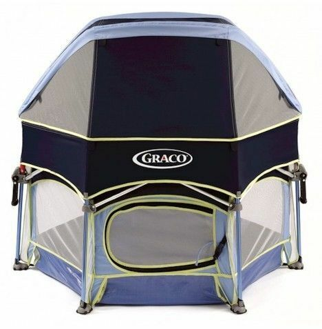 Top 8 Playshades And Tents Ebay