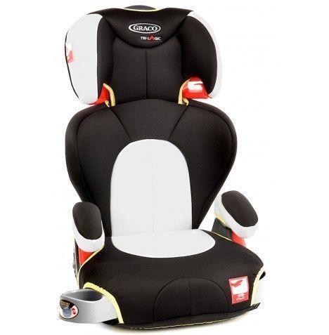 graco child car seat ebay. Black Bedroom Furniture Sets. Home Design Ideas