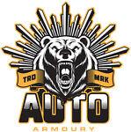 auto_aurmoury_australia