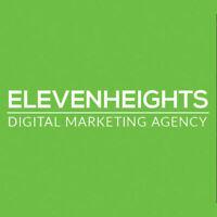 Web Design & Digital Marketing for Small Business