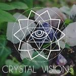 Crystal Visions Store Australia